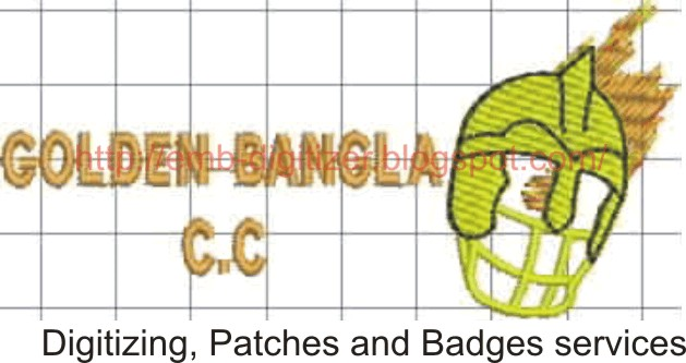 Patch Up Meaning In Bengali - criseangry