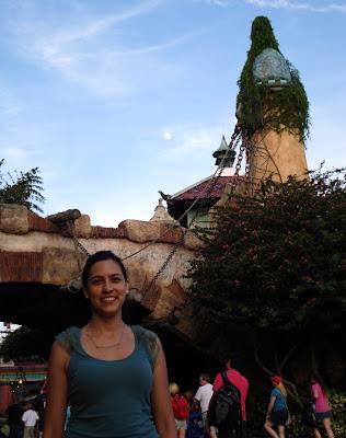 Kelly Yurany Rodriguez Murcia