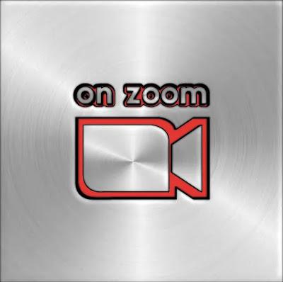 Zoom Logo png jpg