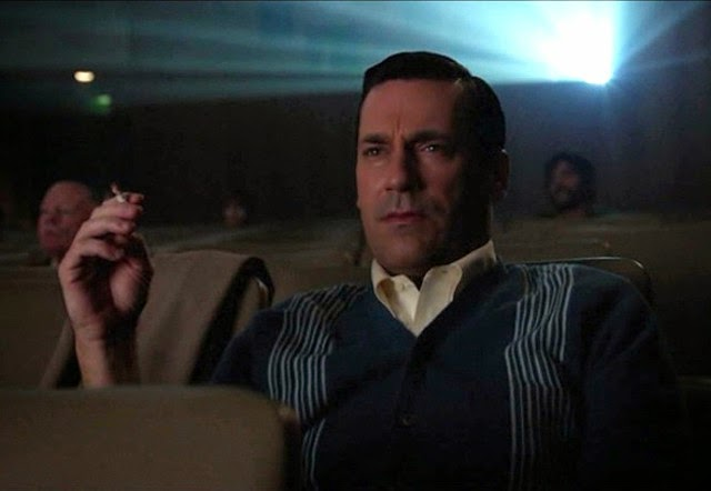 http://cinemania.es/blog/mad-men-diez-peliculas-para-entender-la-serie/