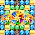 Pyramid Miracle Pharaoh Right Game Crack, Tips, Tricks & Cheat Code