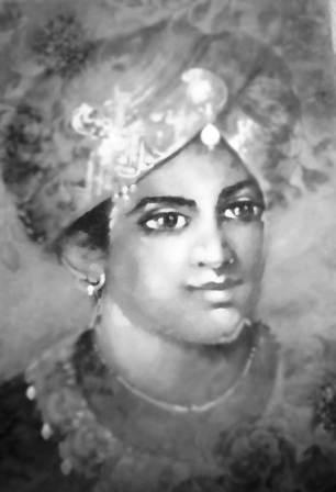 Hindigyan: Samrat Ashok