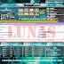 BUKTI TRANSFER Dadupoker Rp.5,494,000,- MEI (23/05/2020)