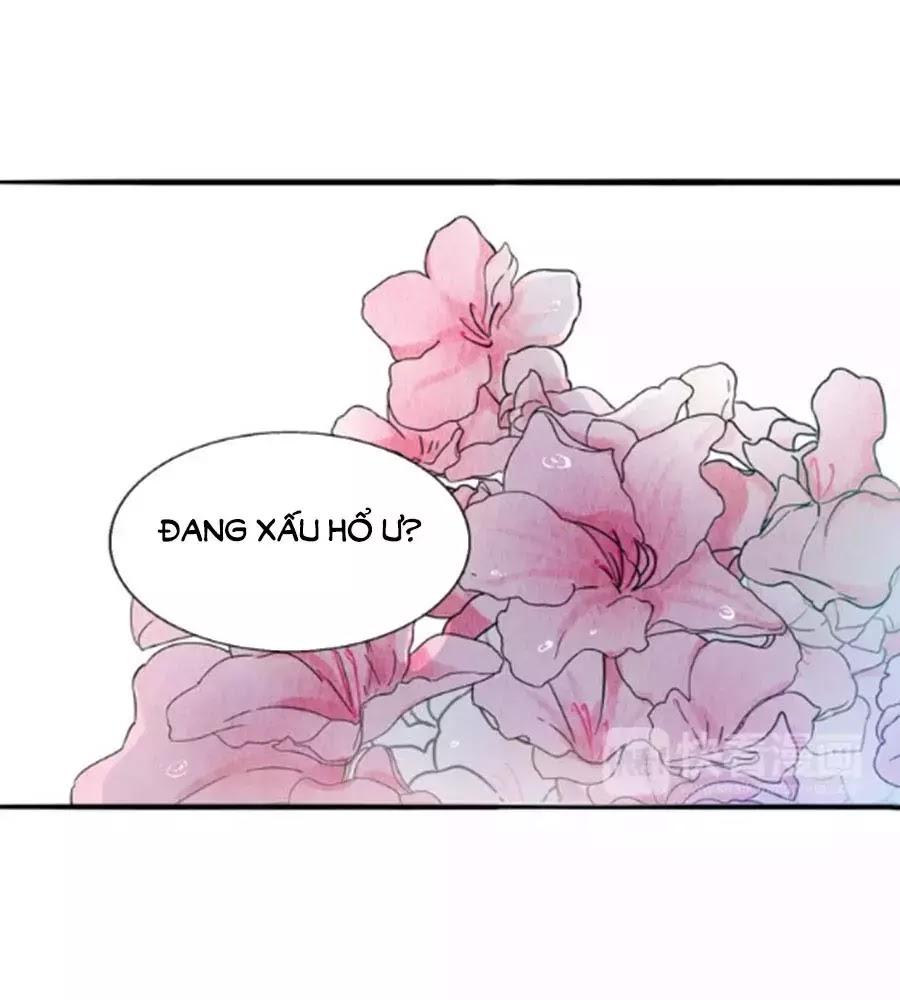 Mùi Hương Lãng Mạn Chapter 30 - Trang 16