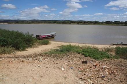 Bacia do São Francisco: MPF e MP/BA recomendam à Codevasf concluir obras saneamento básico