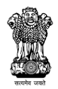 Supreme Court of India Recruitment on Junior Court Attendant and Chamber Attendant Post