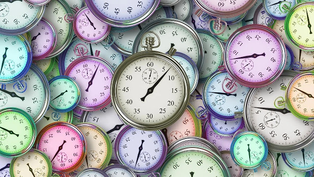 quick-time-management-10-tricks