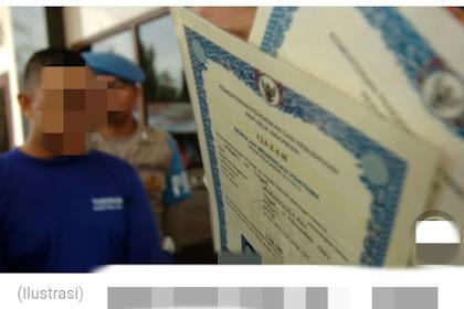 GeRak Lakè Polda Supervisi Kasus Dugaan Ijazah Palsu Caleg Teupiléh DPRK Aceh Tamiang