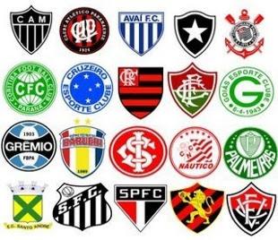 Estamos Em Novo Endereco Brasileirao 2011 Confira Os Resultados Da 34ª Rodada