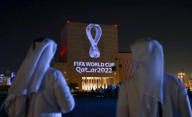الملف الكامل عن كأس العالم قطر 2022