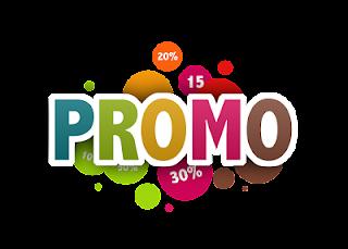 FIRST MEDIA PROMO JUNI 2016 DISCOUNT 20%