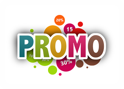 FIRST MEDIA PROMO  DISCOUNT 20%