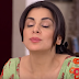 Kundali Bhagya:  Preeta is not ready to listen anything against Prithvi