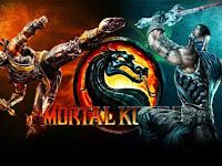 Download MORTAL KOMBAT X Apk v1.13.0 (Mega Mod) Terbaru