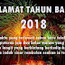 Ucapan Selamat Tahun Baru 2018 - kata kata tahun baru, puisi tahun baru | Kata kata akhir tahun