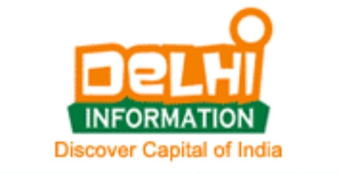 Delhi Information