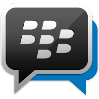 Actualizado BlackBerry Messenger para iPhone v. 2.4.0.15