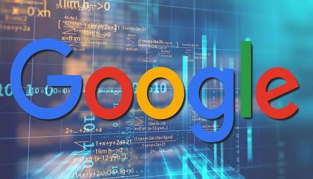 كيفية أرشفة موقعك في جوجل بسرعة
