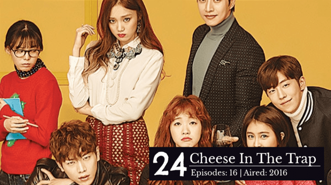 ❤️ best dating a poor girl rich guy korean drama 2016 2019