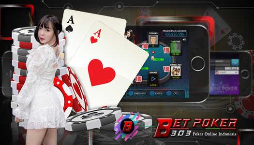 Poker IDN Depo Pakai Sumsel Babel Bisa