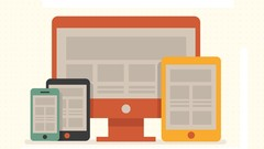 HTML 5 and CSS 3 - tricks and workarounds