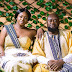 VIDEO: Radio Presenter Sammy Forson Gets Married Secretly To Old Time Girlfriend