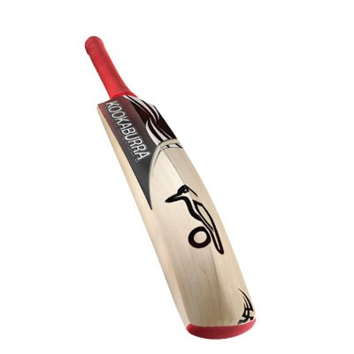 Cricket Legends List Of Top 10 Kookaburra Cricket Bats For