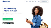 Best Nigeria investment company that pays