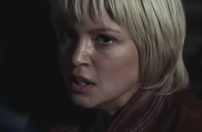 meg 1x22 - Devil's Trap