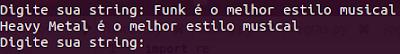 Tutorial de Regex em Python