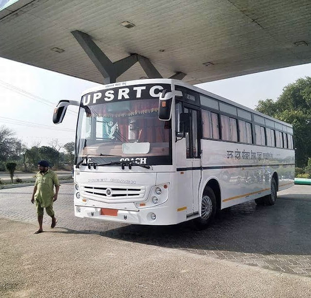 quality coach builders india bus building in india - 640×614