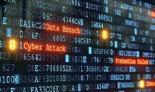 [Edx] Cybersecurity Fundamentals – TechCracked