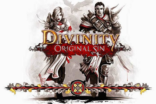 Recent Game Releases: Divinity Original Sin