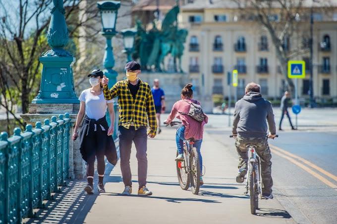 Autómentes Városliget, P+R parkolók, új felüljáró és híd - Fürjes Balázs a budapesti fejlesztésekről