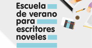 http://www.juntadeandalucia.es/cultura/caletras/opencms/es/portal/destacados/pruebas.acceso.escuela.verano.escritores.noveles.2017.html