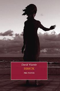 Reseña de Palabras en Cadena del premio novela corta Ciudad De barbastro por Rita Piedrafita