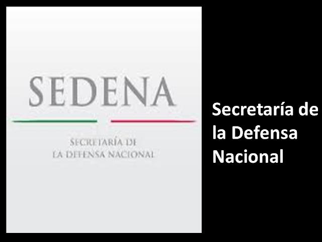 http://www.gob.mx/sedena