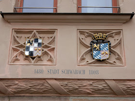 egyetlen schwabach