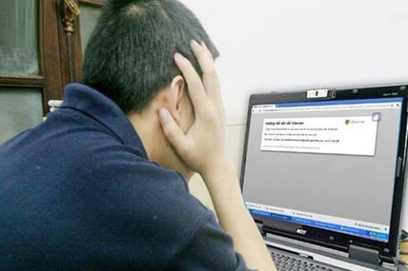 Cáp quang biển AAG gặp sự cố, Internet có vấn đề, dự đoán có sự kiện chính trị lớn?