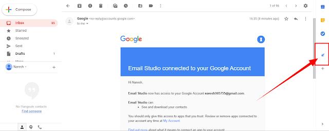 gmail-themes-that-change
