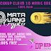 10 Mata Uang Crypto Gratis!! Misi Cukup 10 Menit Sekali 100% Cuan...