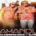 Sdudla Noma 1000 Feat. Dj Micks - Inamandla (Original) [Download]