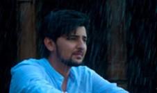 Darshan Raval Best Hindi movie Bharat Song Hawa Banke