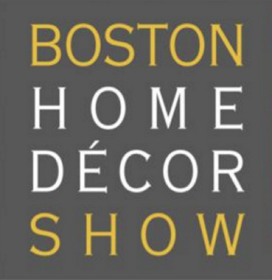 home decor stores in boston outtake boston home d 233 cor show events 12495