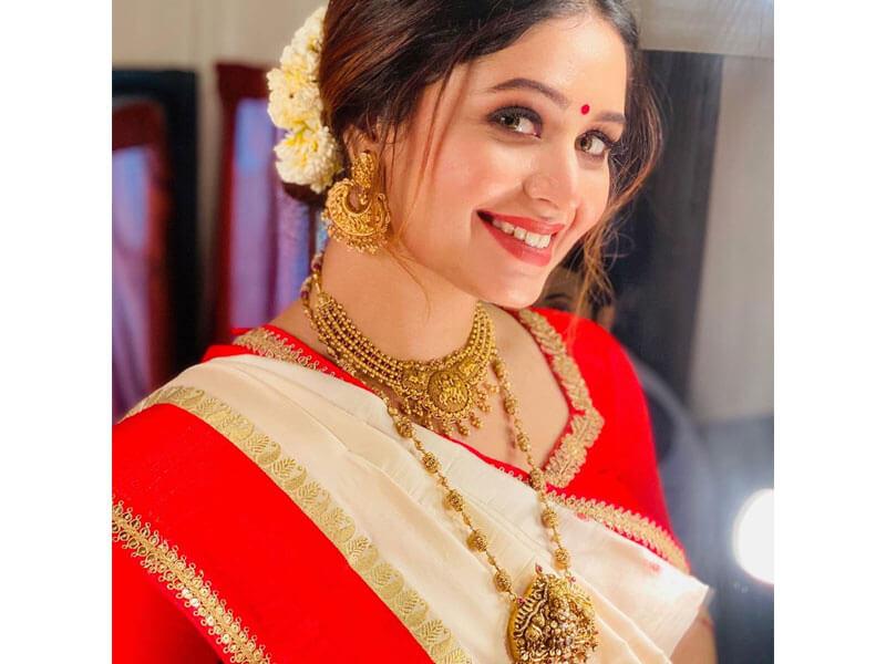 Trending Bengali Film Celebrities 16