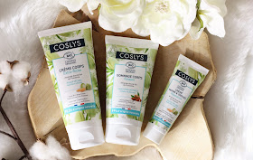 gamme-nutrition-coslys