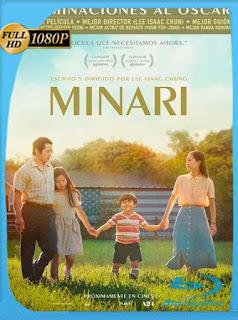 Minari (2020) HD [1080p] Latino [GoogleDrive] PGD