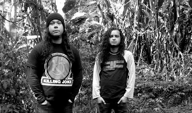 Com influências do crust/grind, Chaotic System lança novo disco