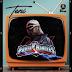 [Music] : Teni - Power - Rangers