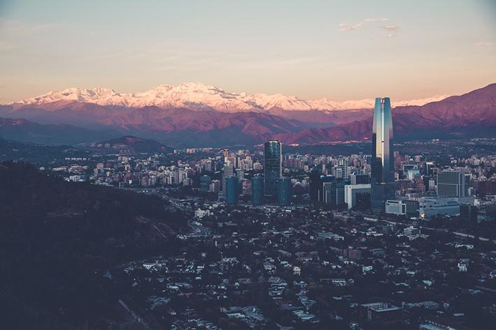 Conheça um pouco do Chile através de Pablo Neruda e suas casas | Viagens e literatura